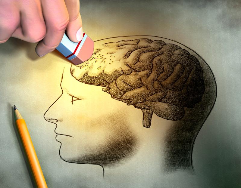 neurologia demencia doctor huete herrera neurologo