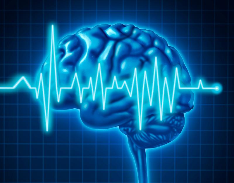 neurologia epilepsia doctor huete herrera neurologo