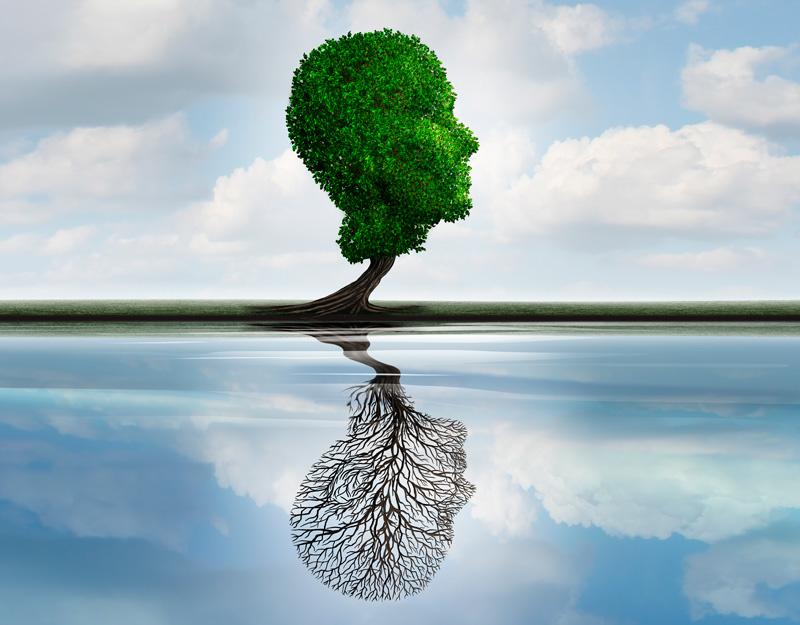 neurologia esclerosis multiple doctor huete herrera neurologo
