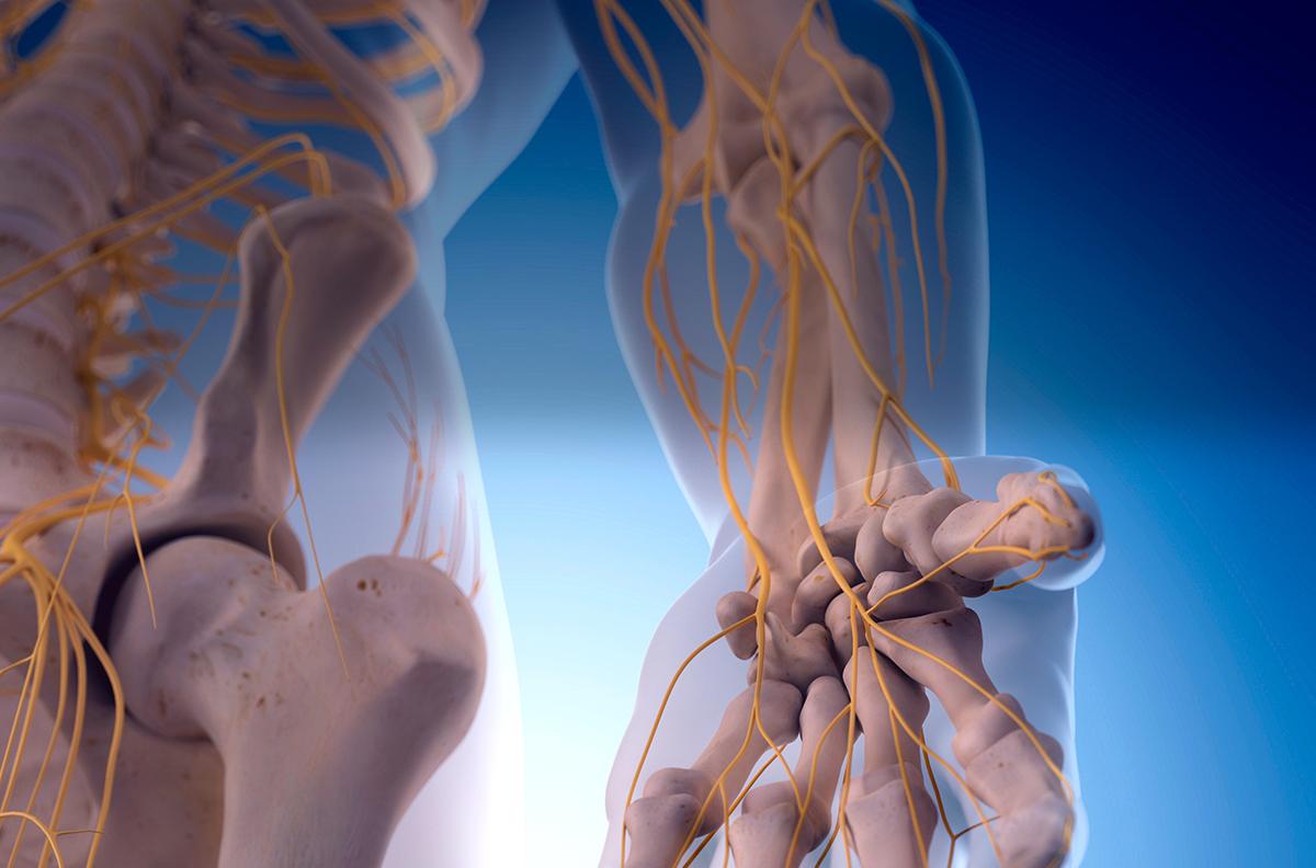 cirugia nervio cubital - doctor huete neurocirujano