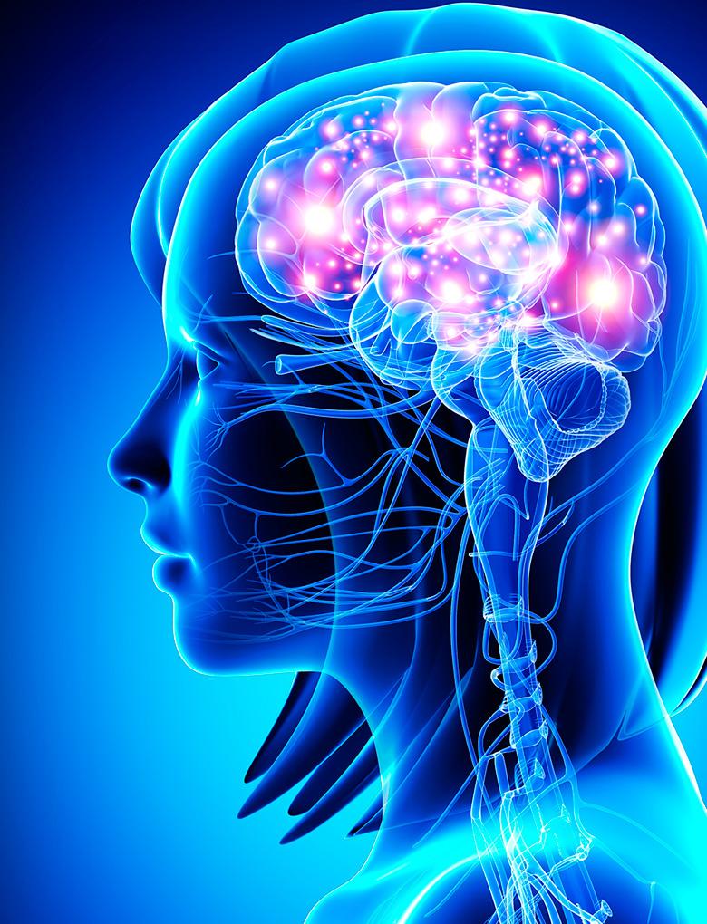 Doctor Huete Neurocirujano - neurocirugia pediatrica