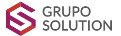 grupo solution dr huete neurocirujano