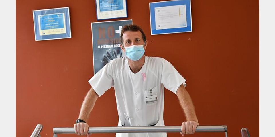 antonio-huete-allut-neurocirujano-destacada