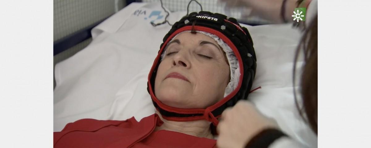 La importancia del sueño para prevenir y atenuar enfermedades neurológicas
